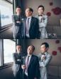 婚禮_婚紗_marco_Polo_1881_big _day_婚禮攝影-光影_Wade_89