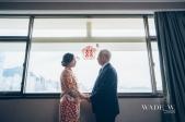 婚禮_婚紗_marco_Polo_1881_big _day_婚禮攝影-光影_Wade_90