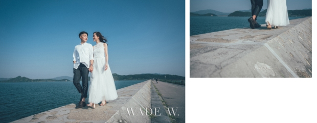 Jean & Roden Pre-wedding-Outdoor-大尾篤-engagement-便服-情侶相-WADE-07
