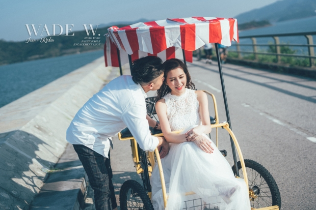 Jean & Roden Pre-wedding-Outdoor-大尾篤-engagement-便服-情侶相-WADE-08