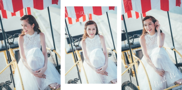 Jean & Roden Pre-wedding-Outdoor-大尾篤-engagement-便服-情侶相-WADE-10