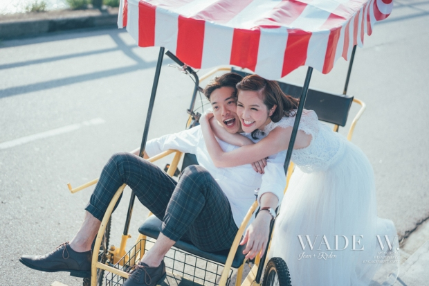 Jean & Roden Pre-wedding-Outdoor-大尾篤-engagement-便服-情侶相-WADE-14