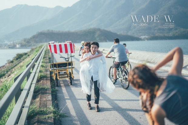 Jean & Roden Pre-wedding-Outdoor-大尾篤-engagement-便服-情侶相-WADE-16