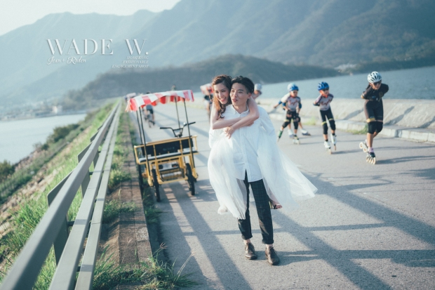 Jean & Roden Pre-wedding-Outdoor-大尾篤-engagement-便服-情侶相-WADE-17