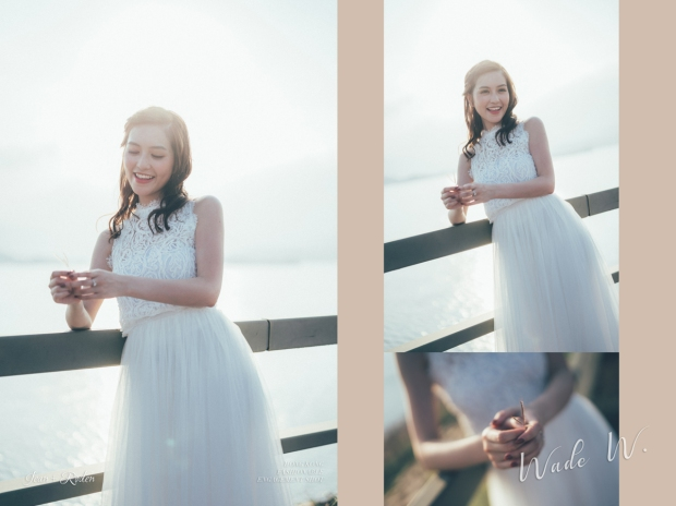 Jean & Roden Pre-wedding-Outdoor-大尾篤-engagement-便服-情侶相-WADE-20