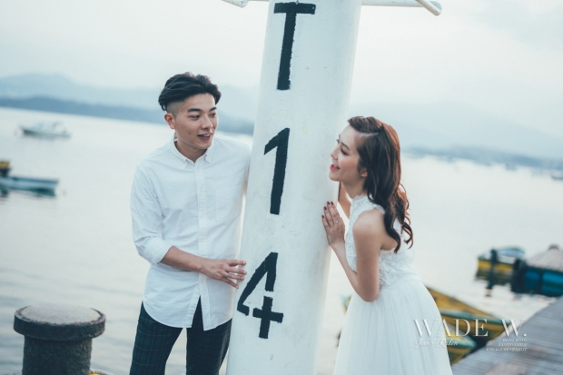 Jean & Roden Pre-wedding-Outdoor-大尾篤-engagement-便服-情侶相-WADE-28