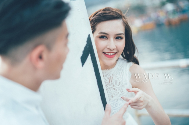 Jean & Roden Pre-wedding-Outdoor-大尾篤-engagement-便服-情侶相-WADE-31