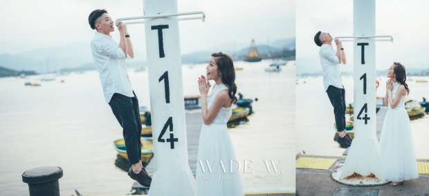 Jean & Roden Pre-wedding-Outdoor-大尾篤-engagement-便服-情侶相-WADE-32