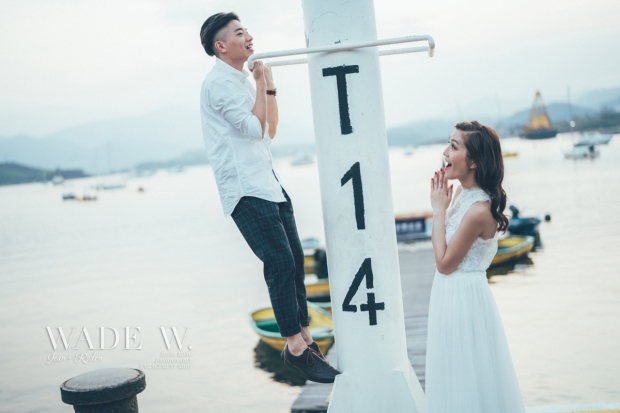 Jean & Roden Pre-wedding-Outdoor-大尾篤-engagement-便服-情侶相-WADE-33