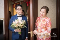 Photo by wade W 光影 wedding day big day 婚禮 Shangrila hong kong top 10西式 cocktailparty香港-022 copy
