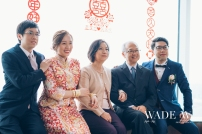 Photo by wade W 光影 wedding day big day 婚禮 Shangrila hong kong top 10西式 cocktailparty香港-035 copy