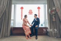 Photo by wade W 光影 wedding day big day 婚禮 Shangrila hong kong top 10西式 cocktailparty香港-036 copy
