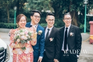 Photo by wade W 光影 wedding day big day 婚禮 Shangrila hong kong top 10西式 cocktailparty香港-041 copy
