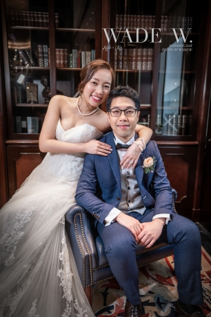 Photo by wade W 光影 wedding day big day 婚禮 Shangrila hong kong top 10西式 cocktailparty香港-062 copy