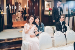 Photo by wade W 光影 wedding day big day 婚禮 Shangrila hong kong top 10西式 cocktailparty香港-066 copy