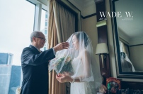 Photo by wade W 光影 wedding day big day 婚禮 Shangrila hong kong top 10西式 cocktailparty香港-070 copy
