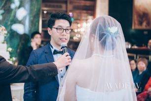 Photo by wade W 光影 wedding day big day 婚禮 Shangrila hong kong top 10西式 cocktailparty香港-081 copy