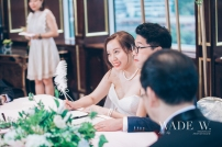 Photo by wade W 光影 wedding day big day 婚禮 Shangrila hong kong top 10西式 cocktailparty香港-086 copy