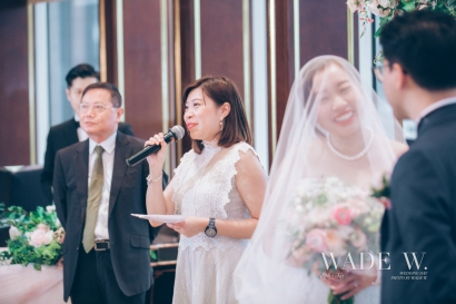Photo by wade W 光影 wedding day big day 婚禮 Shangrila hong kong top 10西式 cocktailparty香港-089 copy