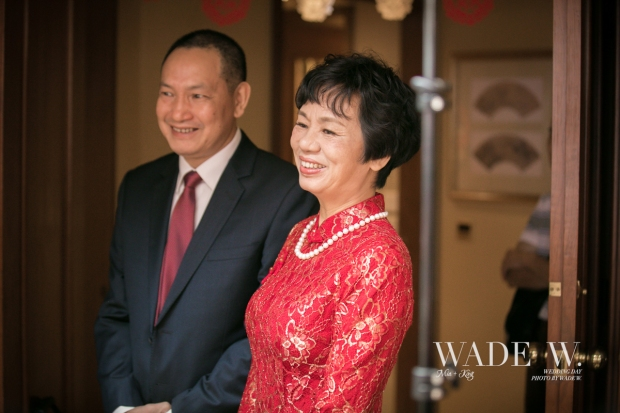 Photo by Wade W big day wedding day top 10 光影 婚禮 攝影 photojournalism conrad Island shangrila -22
