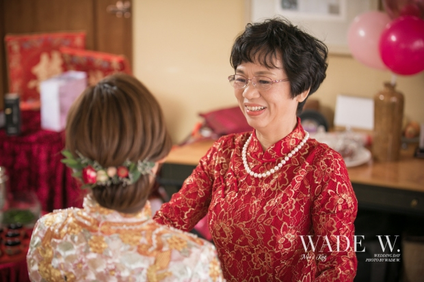 Photo by Wade W big day wedding day top 10 光影 婚禮 攝影 photojournalism conrad Island shangrila -25