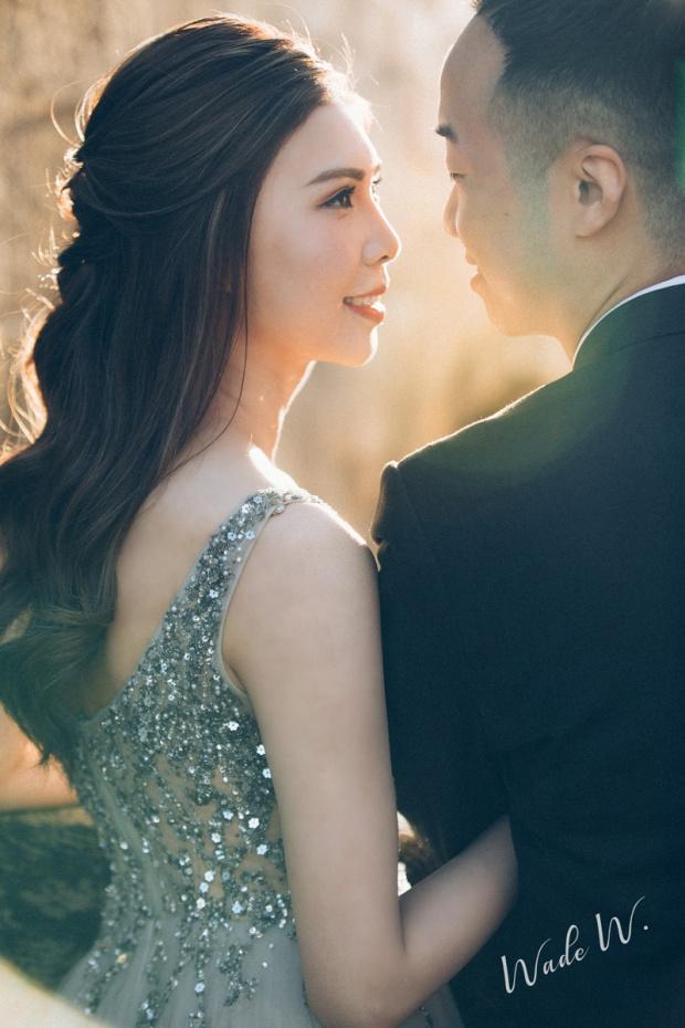 prague 布拉格 威尼斯 pre-wedding 金土耳其 cappadocia photo by wade top 10 光影-13 copy