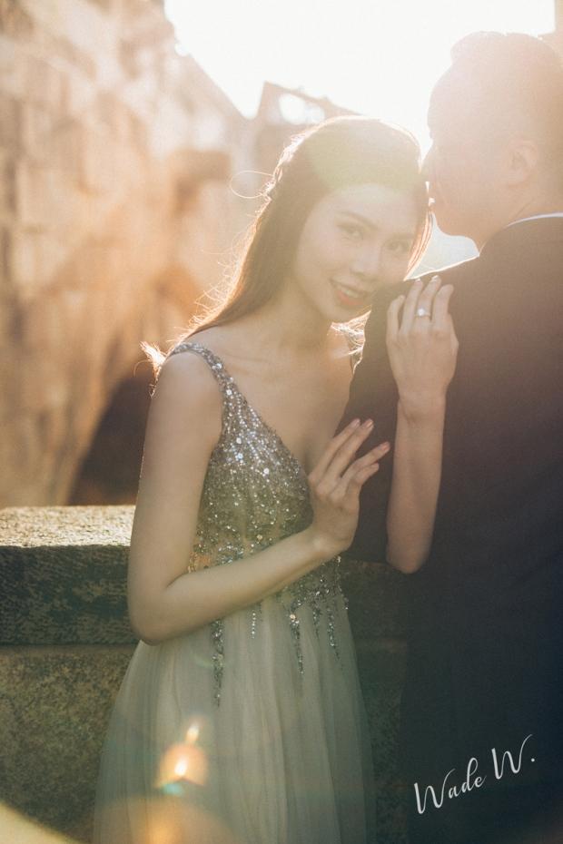 prague 布拉格 威尼斯 pre-wedding 金土耳其 cappadocia photo by wade top 10 光影-14 copy