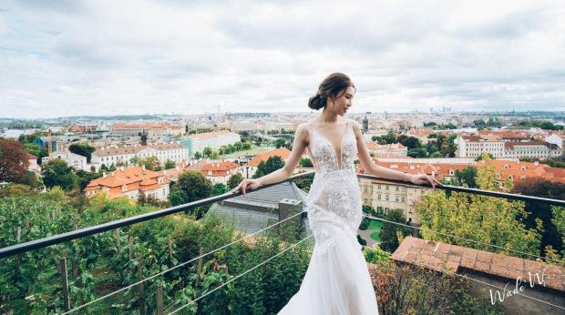 prague 布拉格 威尼斯 pre-wedding 金土耳其 cappadocia photo by wade top 10 光影-19 copy
