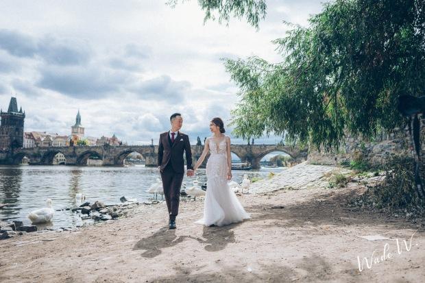 prague 布拉格 威尼斯 pre-wedding 金土耳其 cappadocia photo by wade top 10 光影-22 copy