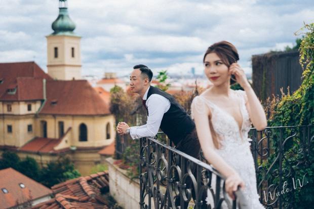 prague 布拉格 威尼斯 pre-wedding 金土耳其 cappadocia photo by wade top 10 光影-23 copy