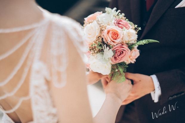 prague 布拉格 威尼斯 pre-wedding 金土耳其 cappadocia photo by wade top 10 光影-24 copy