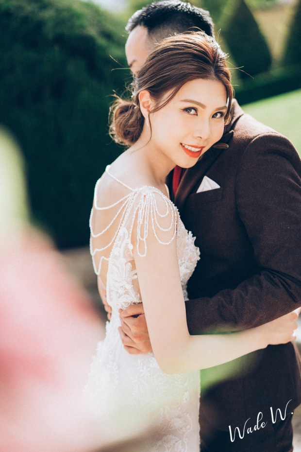 prague 布拉格 威尼斯 pre-wedding 金土耳其 cappadocia photo by wade top 10 光影-26 copy