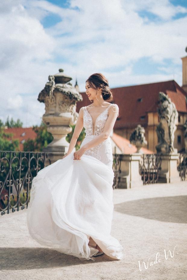 prague 布拉格 威尼斯 pre-wedding 金土耳其 cappadocia photo by wade top 10 光影-27 copy