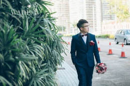 婚禮 光影 wedding day big day Kerry hotel four seaS+K-sons hotel icon 婚展 oveseas pre-wedding-011 copy
