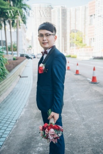 婚禮 光影 wedding day big day Kerry hotel four seaS+K-sons hotel icon 婚展 oveseas pre-wedding-020 copy
