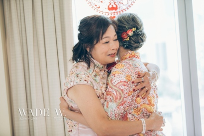 婚禮 光影 wedding day big day Kerry hotel four seaS+K-sons hotel icon 婚展 oveseas pre-wedding-033 copy