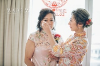 婚禮 光影 wedding day big day Kerry hotel four seaS+K-sons hotel icon 婚展 oveseas pre-wedding-039 copy