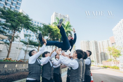 婚禮 光影 wedding day big day Kerry hotel four seaS+K-sons hotel icon 婚展 oveseas pre-wedding-054 copy
