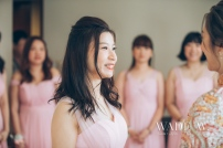 婚禮 光影 wedding day big day Kerry hotel four seaS+K-sons hotel icon 婚展 oveseas pre-wedding-059 copy