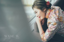 婚禮 光影 wedding day big day Kerry hotel four seaS+K-sons hotel icon 婚展 oveseas pre-wedding-082 copy