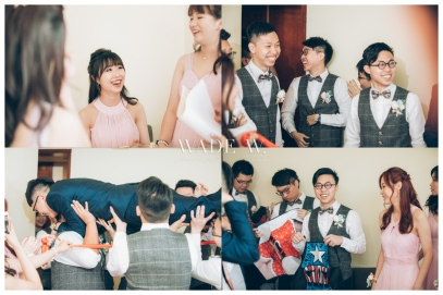 婚禮 光影 wedding day big day Kerry hotel four seaS+K-sons hotel icon 婚展 oveseas pre-wedding-103 copy