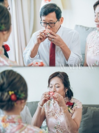 婚禮 光影 wedding day big day Kerry hotel four seaS+K-sons hotel icon 婚展 oveseas pre-wedding-119 copy