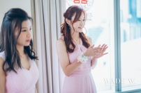 婚禮 光影 wedding day big day Kerry hotel four seaS+K-sons hotel icon 婚展 oveseas pre-wedding-124 copy