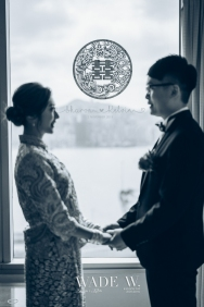 婚禮 光影 wedding day big day Kerry hotel four seaS+K-sons hotel icon 婚展 oveseas pre-wedding-127 copy