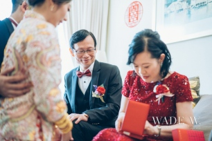 婚禮 光影 wedding day big day Kerry hotel four seaS+K-sons hotel icon 婚展 oveseas pre-wedding-144 copy