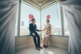 婚禮 光影 wedding day big day Kerry hotel four seaS+K-sons hotel icon 婚展 oveseas pre-wedding-158 copy