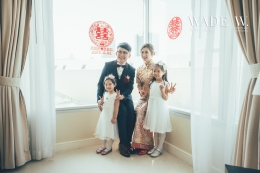 婚禮 光影 wedding day big day Kerry hotel four seaS+K-sons hotel icon 婚展 oveseas pre-wedding-159 copy