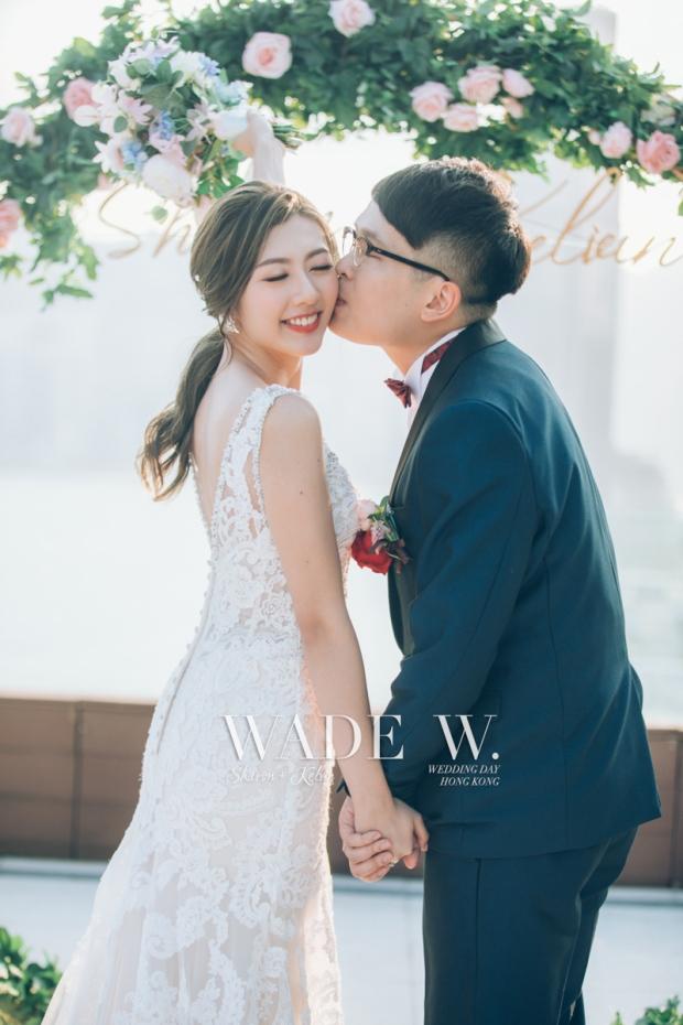 婚禮 光影 wedding day big day Kerry hotel four seaS+K-sons hotel icon 婚展 oveseas pre-wedding-224 copy