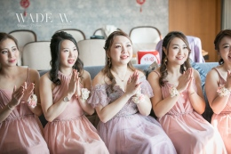 婚禮 光影 wedding day big day Kerry hotel four seasons hotel icon 婚展 oveseas pre-wedding-08