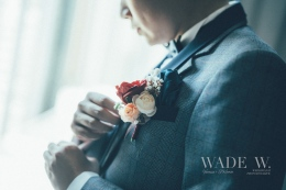 婚禮 光影 wedding day big day Kerry hotel four seasons hotel icon 婚展 oveseas pre-wedding-09